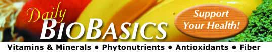 enzymes, nutrients, nutrition, vitamins, minerals, antioxidants, dietary fiber