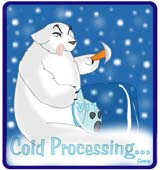 image cold processing health, energy, diet, proper eating, aerobic exercise, proper diet, digestion, cardiovascular health,