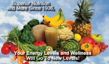 free nutrition health newsletter lose weight calcium enzymes digestion zucchini squash lower cholesterol