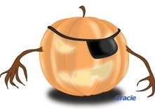 image pumpkin fruit nutrition has vitamin A beta carotene potassium calcium magnesium zinc selenium Vitamin C Niacin