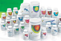lyprinol, MSM, OPC, joint health, nutrition, glucosamine, healthy joints , chondroitin, antioxidants, collagen, antioxidant