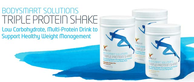 Amazed irf #1 protein shake for weight loss the chicken