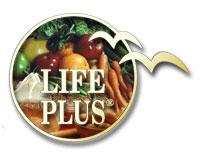 weight loss health and nutrition supplements newsletter